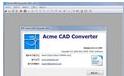 快捷CAD文件查看转换器  免费版