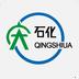 大庆农资石化 v1.0  安卓版