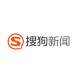 搜狗新闻手机版 v4.8.0.2 安卓版