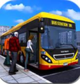 巴士模拟2017中文版 v1.2 安卓版