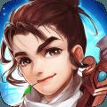 雪刀群侠传 v1.6.11 安卓版