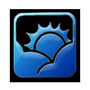view  V2.02 Mac版