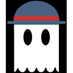 友善小幽灵 v1.6 安卓版