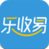 乐收易 v1.2.0 安卓版