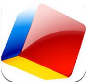 魔方网表app v2.0.0.0036 安卓版