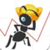 蚂蚁贵金属 v1.1.0914 安卓版