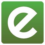 电动汽车充电站 v2.0.5 安卓版