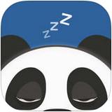 睡眠大师app v1.2 iPhone版