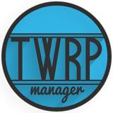 TWRP管理器 v9.3 安卓版