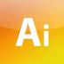 AI教程 v2.1.2 安卓版