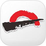 新疆晨报app V2.0.3 iPhone版