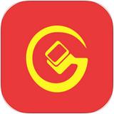 国银支付app V1.0.1 iPhone版