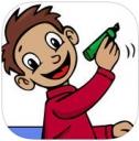 RAZ中国app V1.2.1  iPhone版