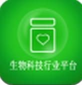生物科技行业平台 v1.0.0 安卓版