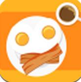 全国美食平台 v1.0 安卓版