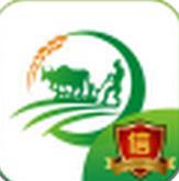 中国现代农业 v10.0.7 安卓版