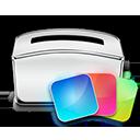 深南IC卡批量写卡软件 V3.5 官方版
