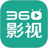 影视大全  V1.0  iOS版