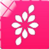白领瘦身减肥秘籍 v1.5.8 安卓版