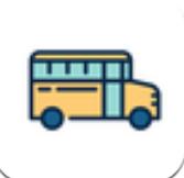 公交快跑 v1.0 安卓版