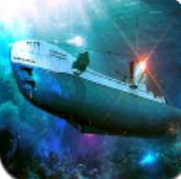 战舰黎明 v1.0 安卓版