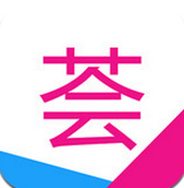 汉服荟 v3.0.6 安卓版