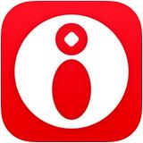 乐富支付app V3.1.1 iPhone版