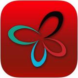 中航生意贷app V1.4.6 iPhone版