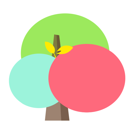 塔防三国志百度版 v1.3.10 安卓版