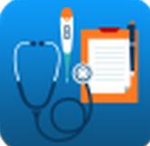 医疗器械耗材 v1.0.0 安卓版