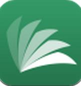 二次元文库 v1.5 安卓版