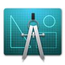 几何辅导 v3.1 Mac版