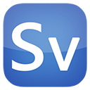 Super Vectorizer 2  V2.0.0  Mac版