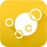 O加 v4.1.1 安卓版
