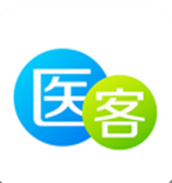 医客 v3.1.7 安卓版