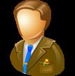 xp管理员密码破解工具 v1.0 免费版