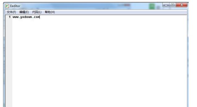 Excel公式编辑器界面图1