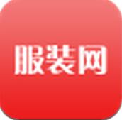 江南服装网 v1.0 安卓版
