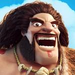 野蛮时代部落入侵 v0.0.23 安卓版