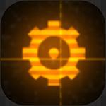 探索游戏 v1.0  安卓版