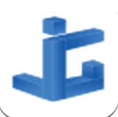 建管通 v1.1.5 安卓版