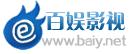 百娱影视软件 v1.7.7 iPhone版