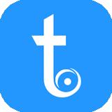 微痕迹_cTrace v1.3.0 安卓版