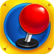 天天电玩城破解版 v3.1.2 安卓免费版