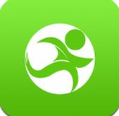 速速 v1.1.3 安卓版