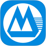 招赢环球app v1.0.0 iPhone版