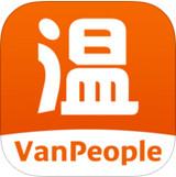vanpeople人在温哥华 v1.0.1  安卓版