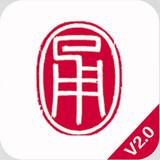 宁波自行车app v1.0 iPhone版