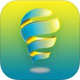 佛山市民app v3.0.30 iPhone版