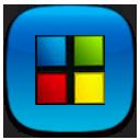 屏幕美化 v1.4 安卓版